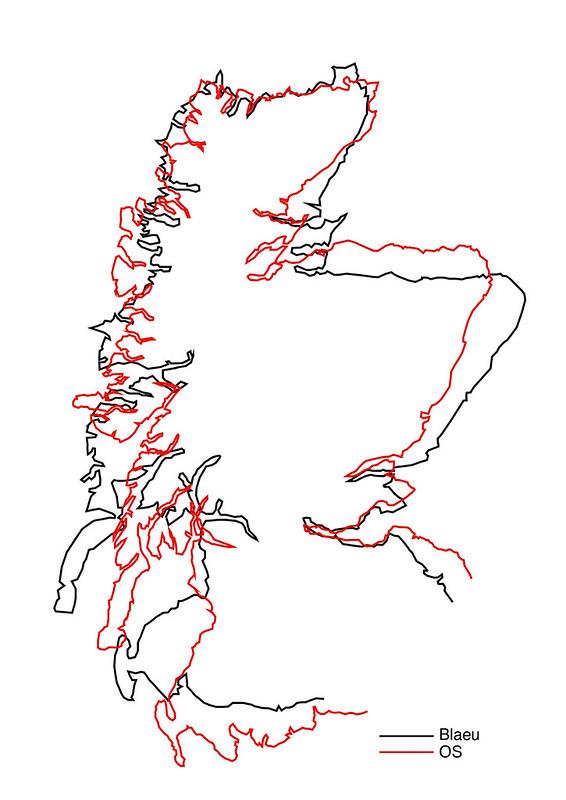 1654_Blaeu_map_of_scotland_outline