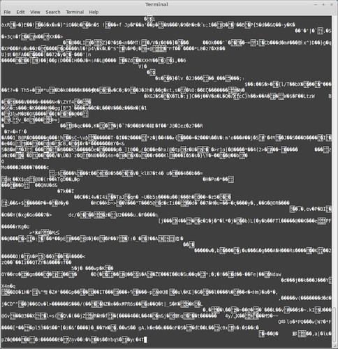 Screenshot from 2013-10-03 20:16:12