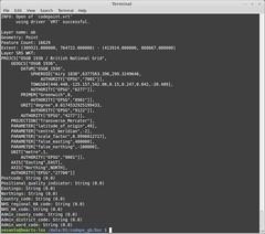 Screenshot from 2013-10-09 21:24:35