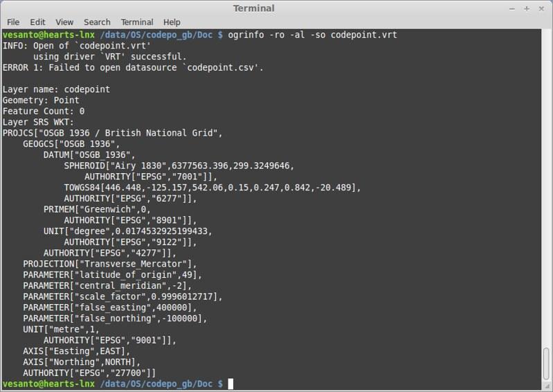 Screenshot from 2013-10-09 21:25:42