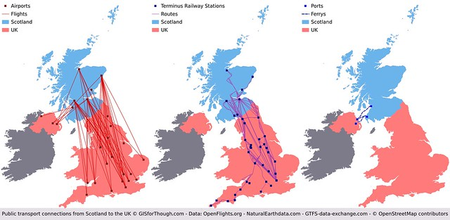 Transport_to_UK