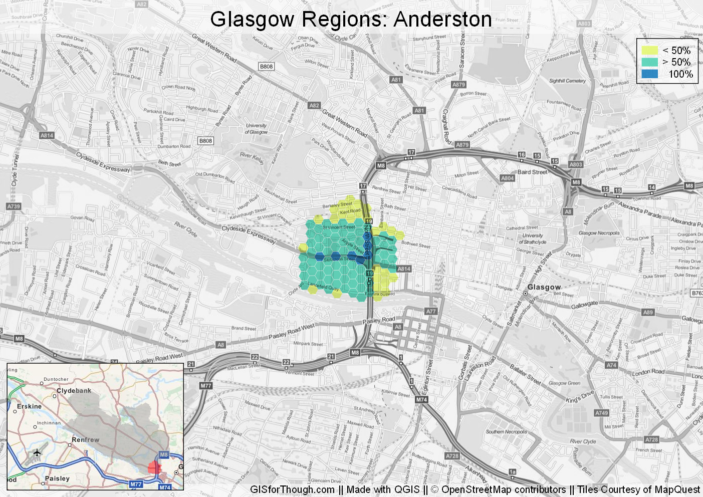 Anderston
